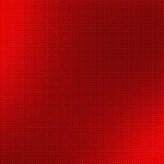 """新宿の目 """"L'OEIL DE SHINJUKU"""""""