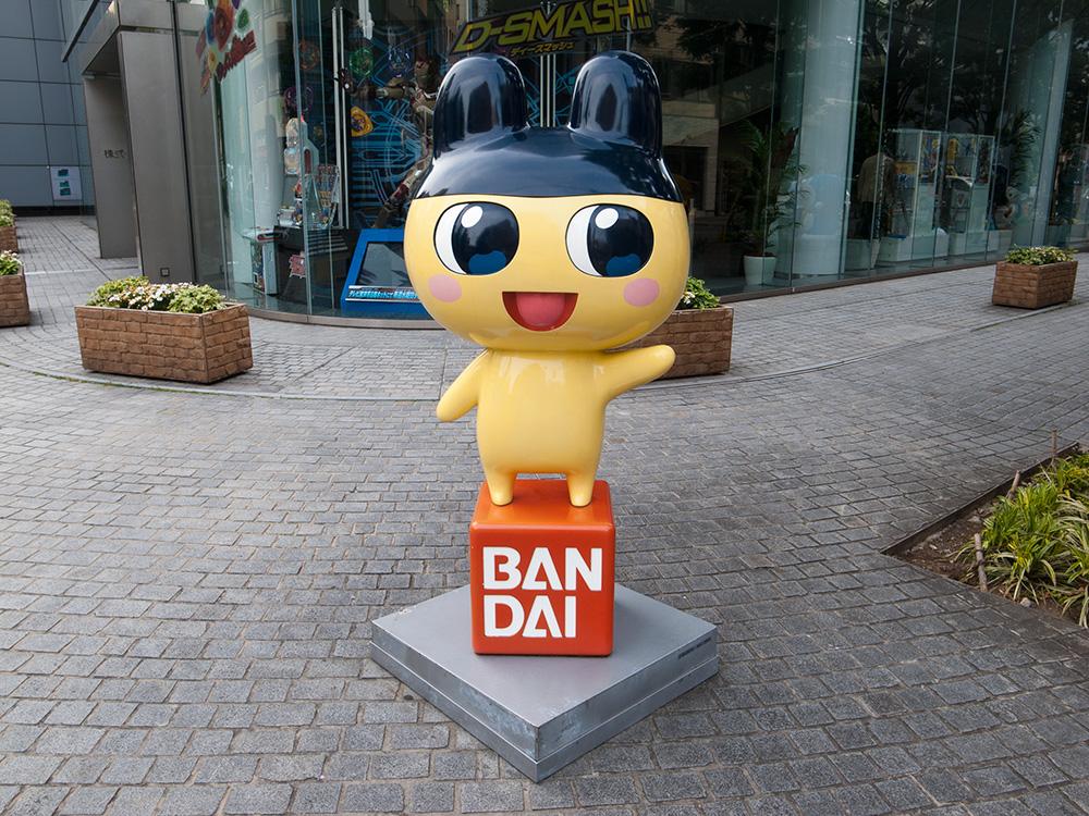 A_bandai2