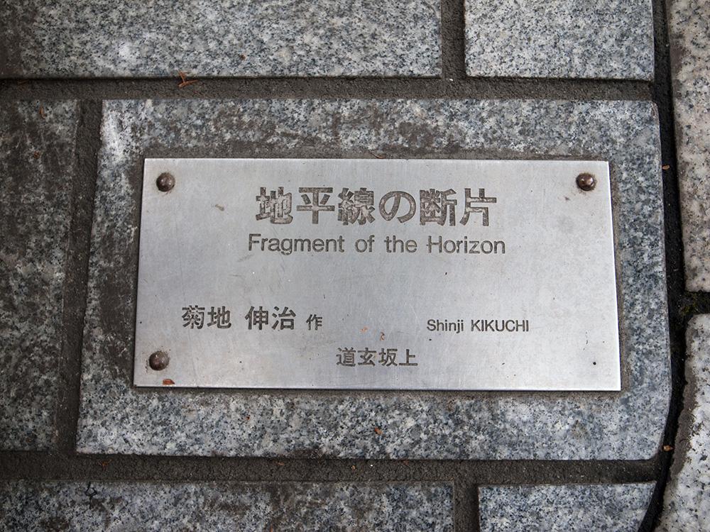 S_horizon3