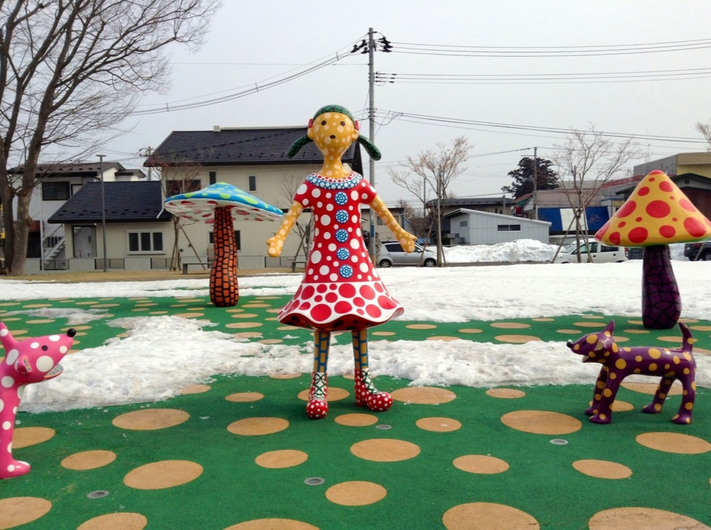 towada_kusama