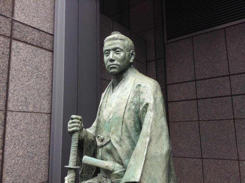 katsura_kogoro