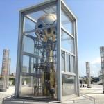 """ピエール・マテール / ヨコハマフィーバー2002 """"YOKOHAMA FEVER 2002"""""""