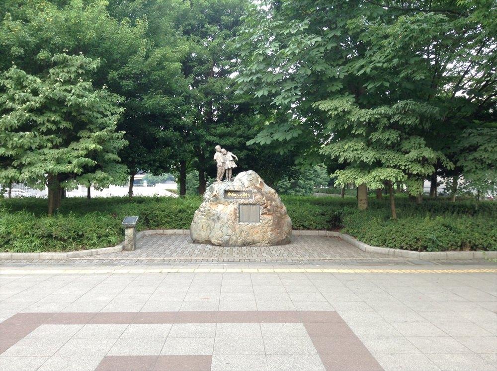 hikarigaoka_heiwa_002_mini