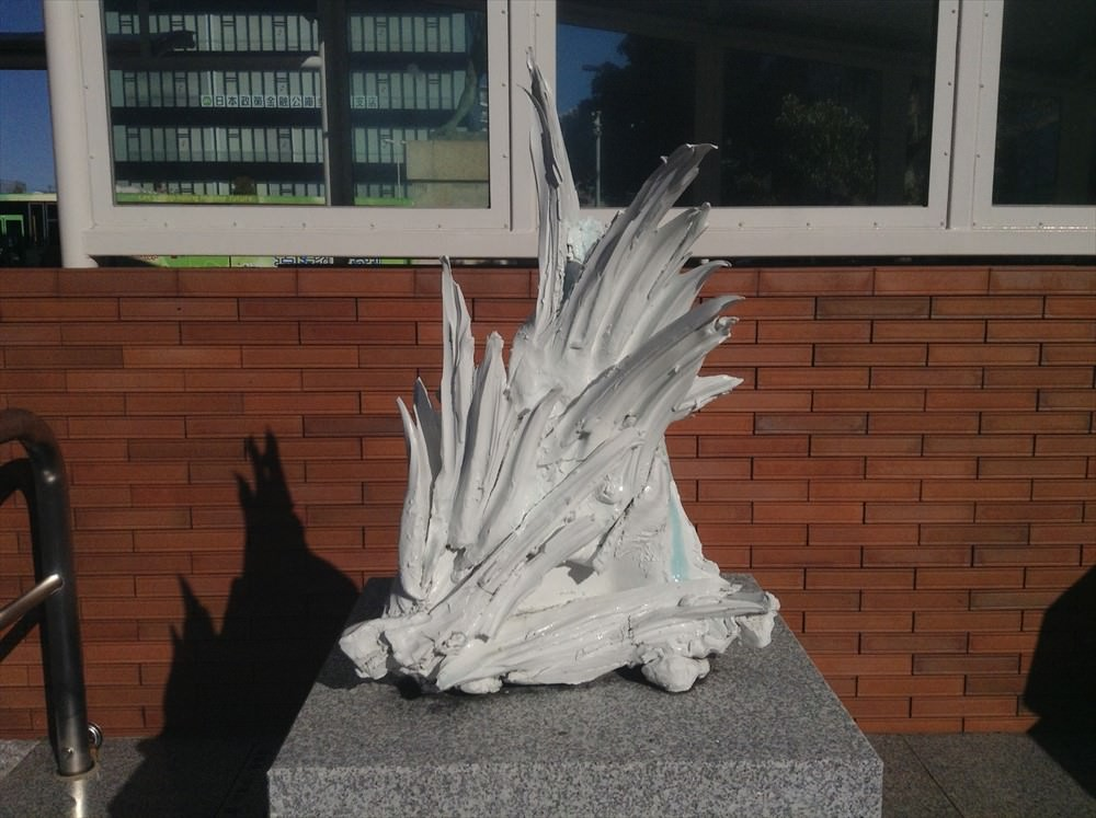 sankakunokokoro_002