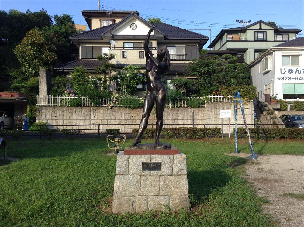tsuchida_kaze_001
