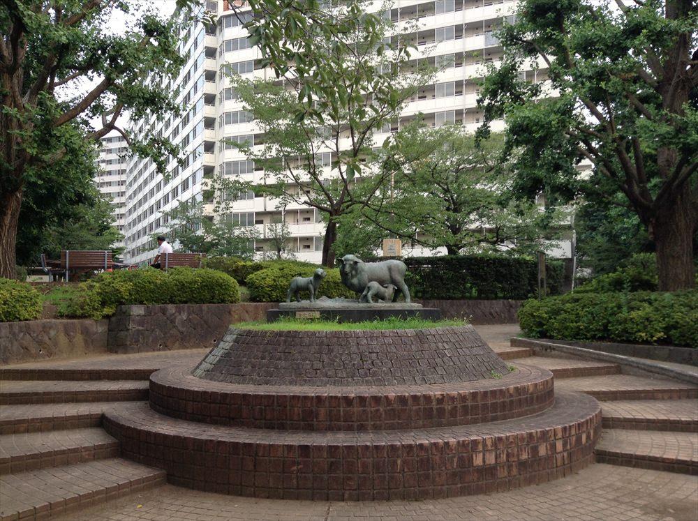 katarai_hitsuji_002