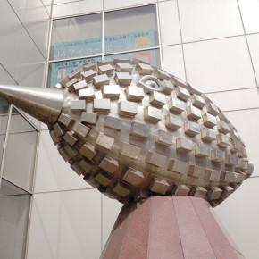 田辺光彰 / 籾-MOMI-2007