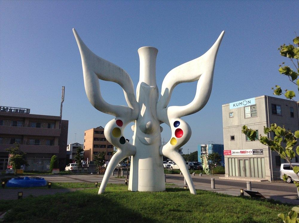 mirai_taro_1