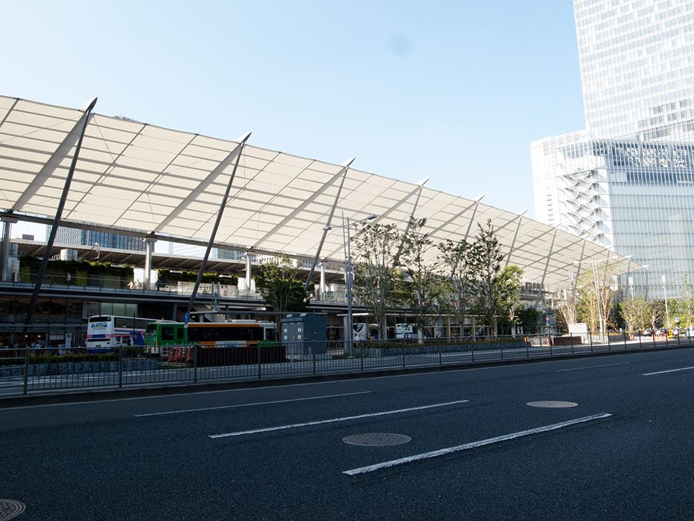tokyo_roof1