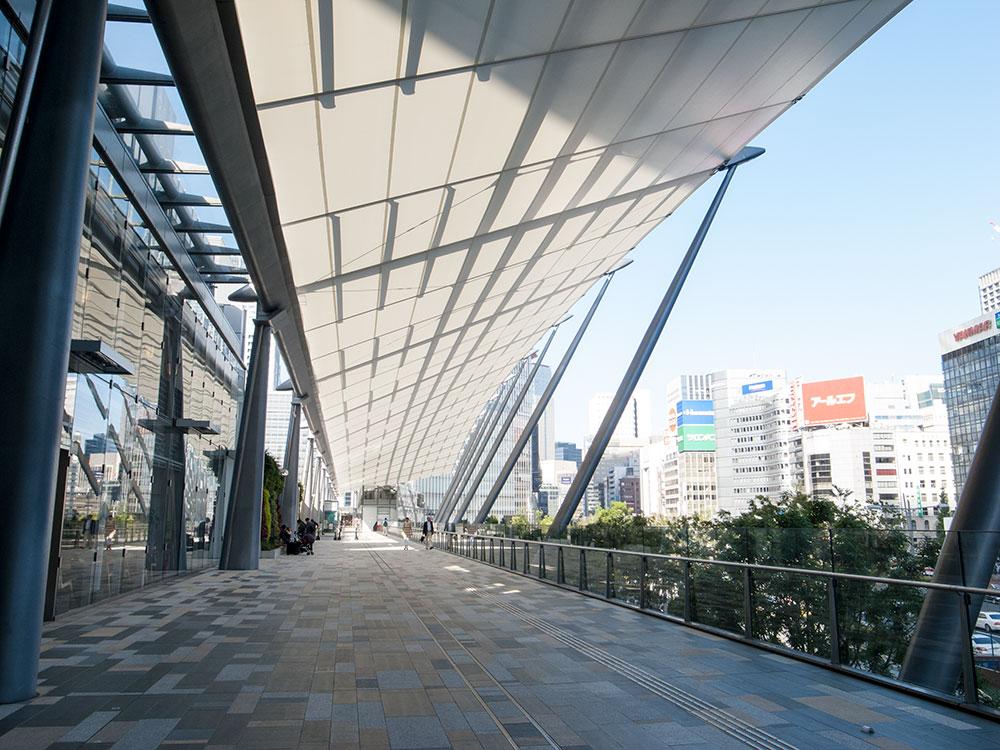 tokyo_roof3