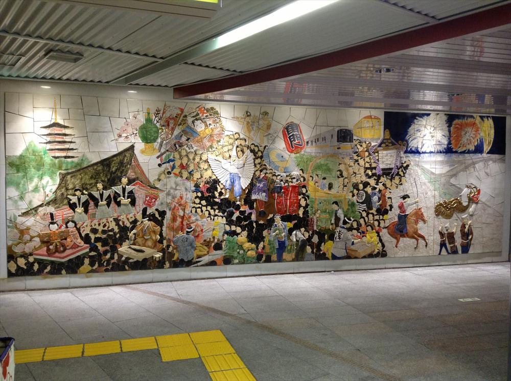 asakusa_matsuri_1