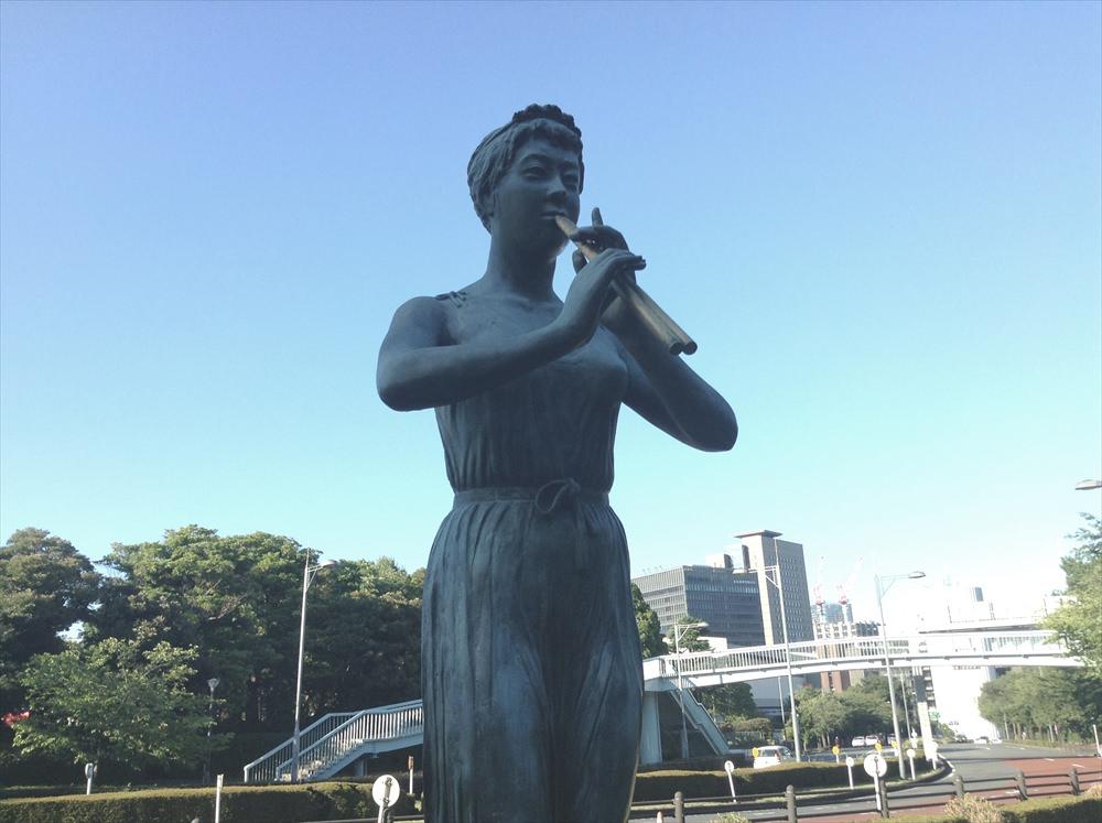 morinoshirabe_3