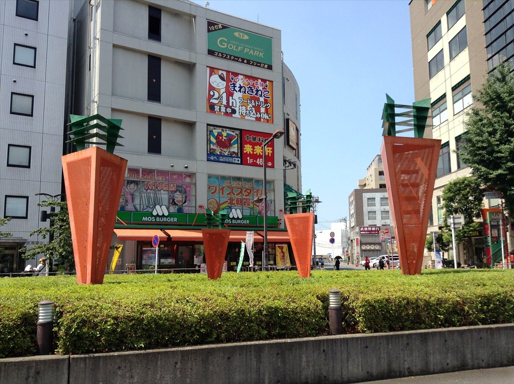 http://at-art.jp/wp-content/uploads/2015/06/carrottown_asaka_2.jpg