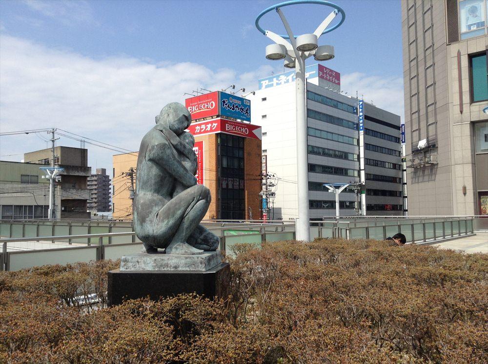 http://at-art.jp/wp-content/uploads/2015/06/dakishimeru_3.jpg
