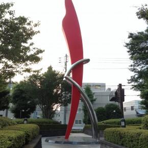 鈴木尚和 / 宇宙からの贈物 '94 (目覚めよ、夢美愛)