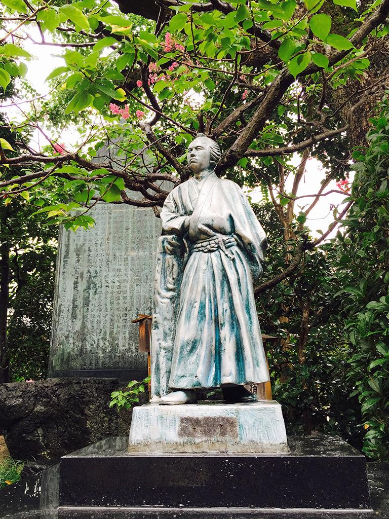 http://at-art.jp/wp-content/uploads/2015/11/kyoto_sakamoto2.jpg