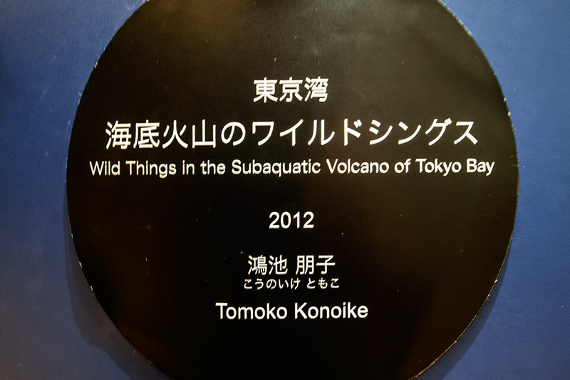 http://at-art.jp/wp-content/uploads/2015/11/tamachi_tokyobay_plate.jpg