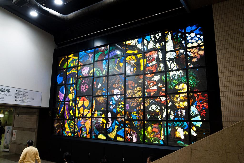 http://at-art.jp/wp-content/uploads/2015/11/tokyo_fukuzawa3.jpg