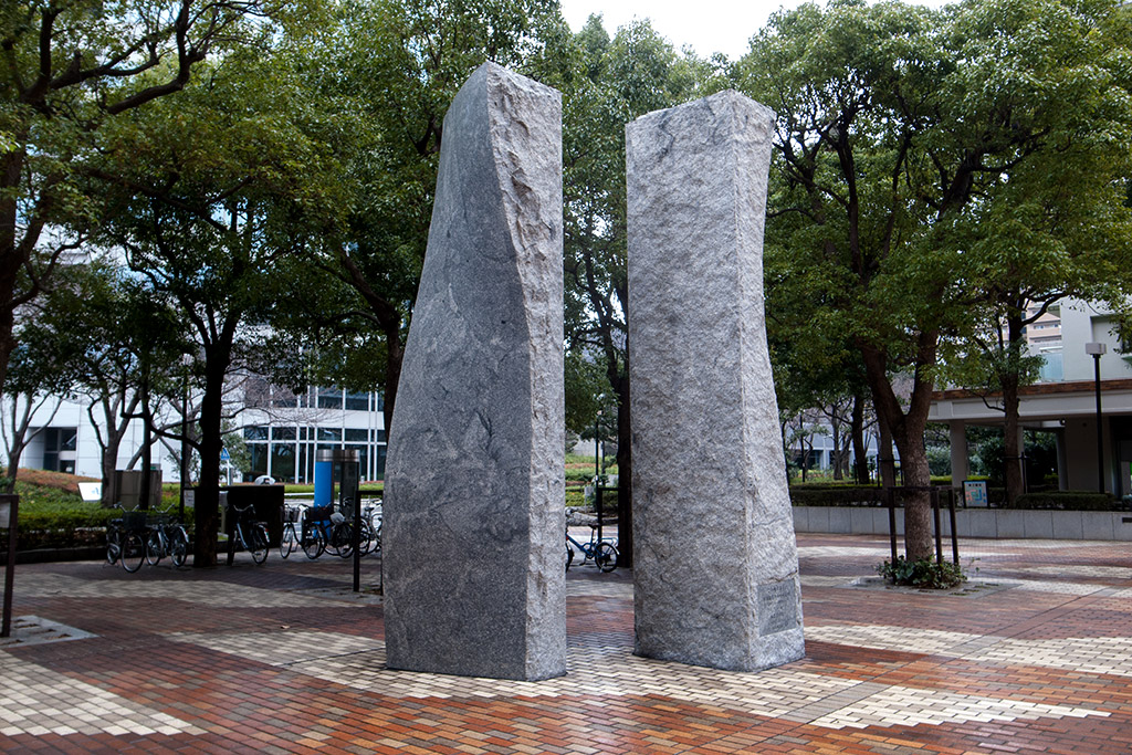 http://at-art.jp/wp-content/uploads/2015/12/Skawasaki_stone1.jpg