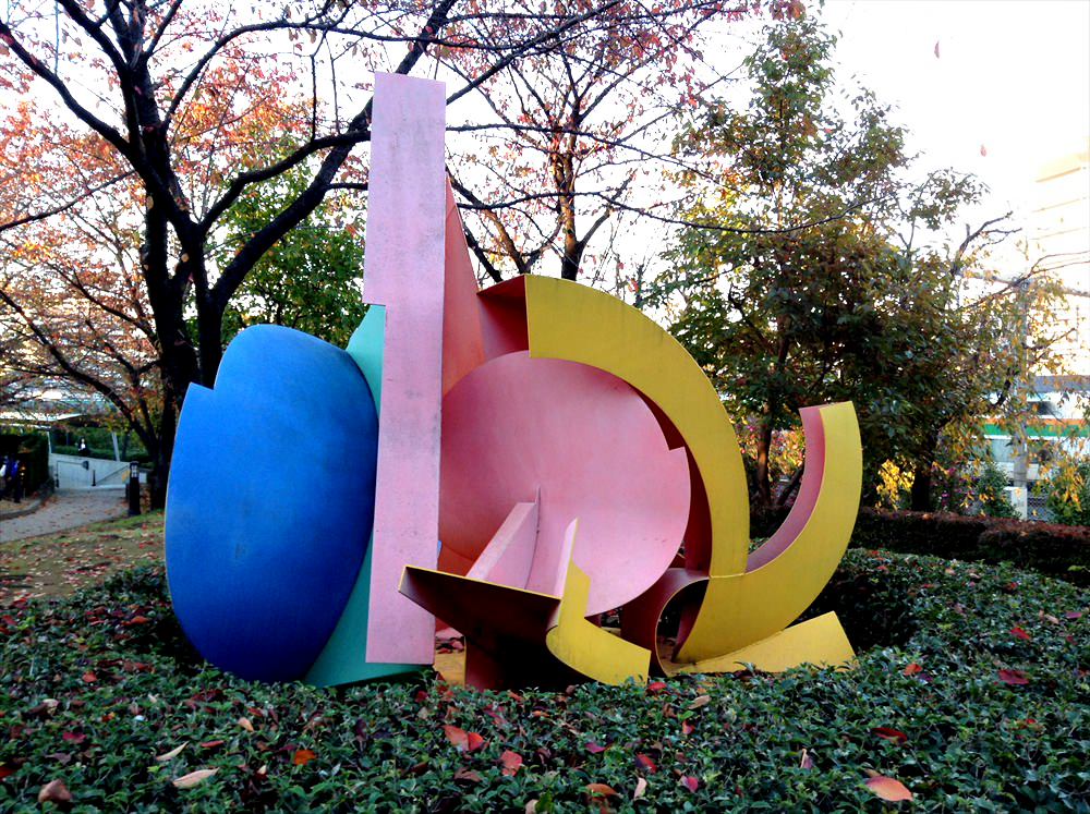 http://at-art.jp/wp-content/uploads/2015/12/fuyunosaiten_2.jpg