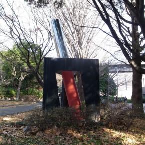 窪田俊三 / ブッキラボー