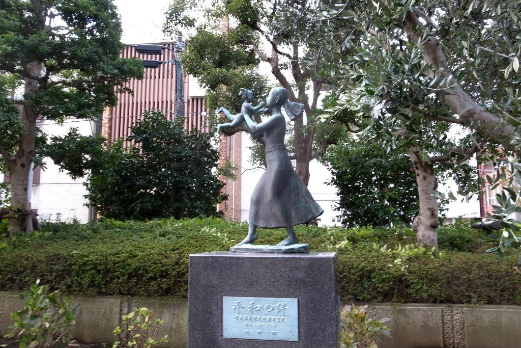 http://at-art.jp/wp-content/uploads/2015/12/nakahara_heiwa11.jpg