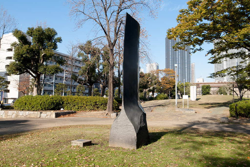http://at-art.jp/wp-content/uploads/2015/12/nakahara_heiwa2.jpg