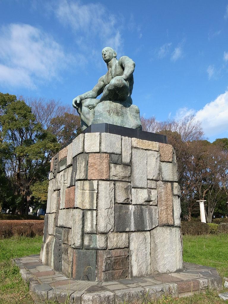 http://at-art.jp/wp-content/uploads/2015/12/nakahara_kitamura3.jpg