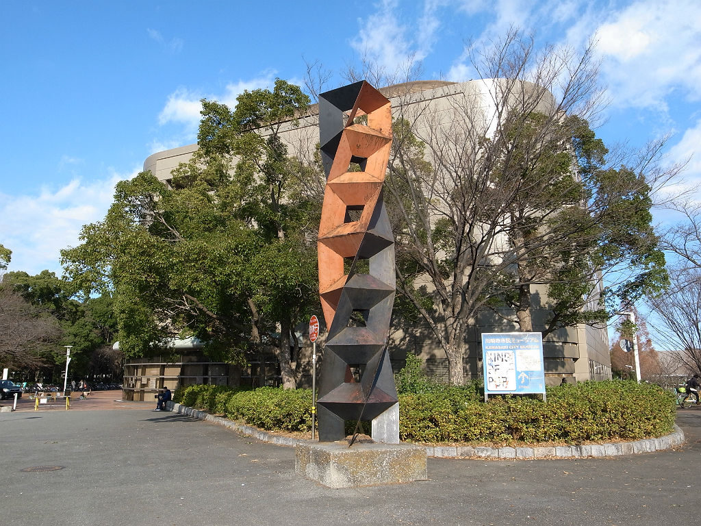 http://at-art.jp/wp-content/uploads/2015/12/nakahara_tower1.jpg