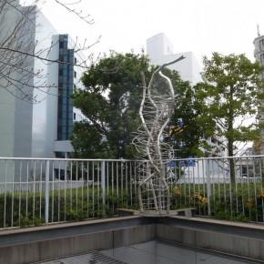 ナディム・カラム / Bird out of cage