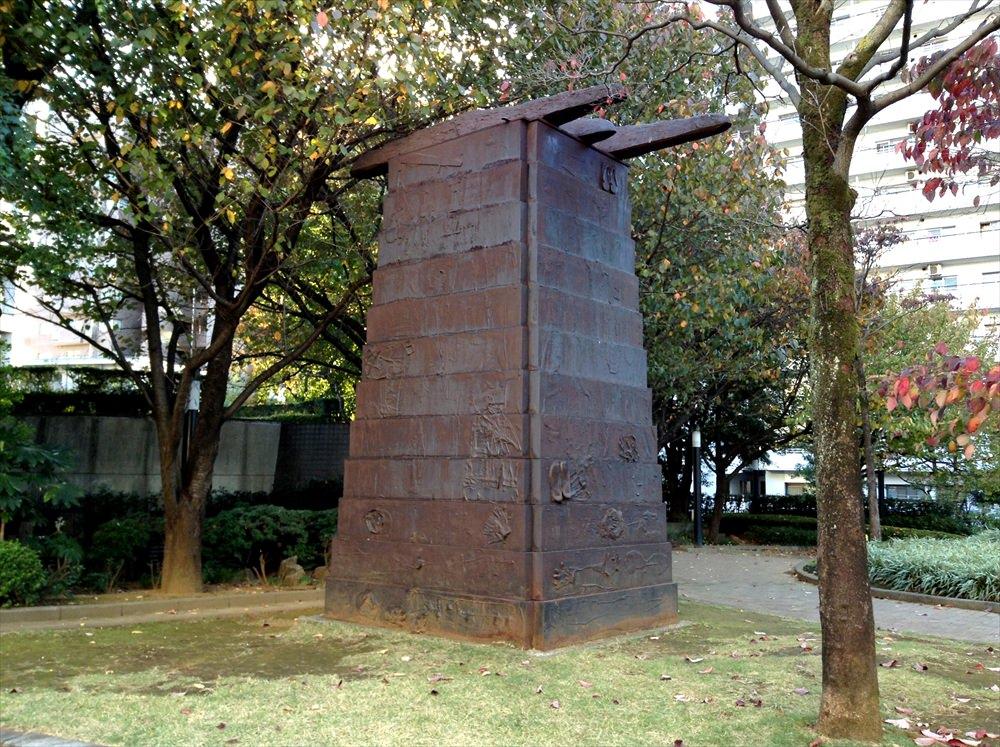 http://at-art.jp/wp-content/uploads/2015/12/s-8-20-kawaguchi_3.jpg