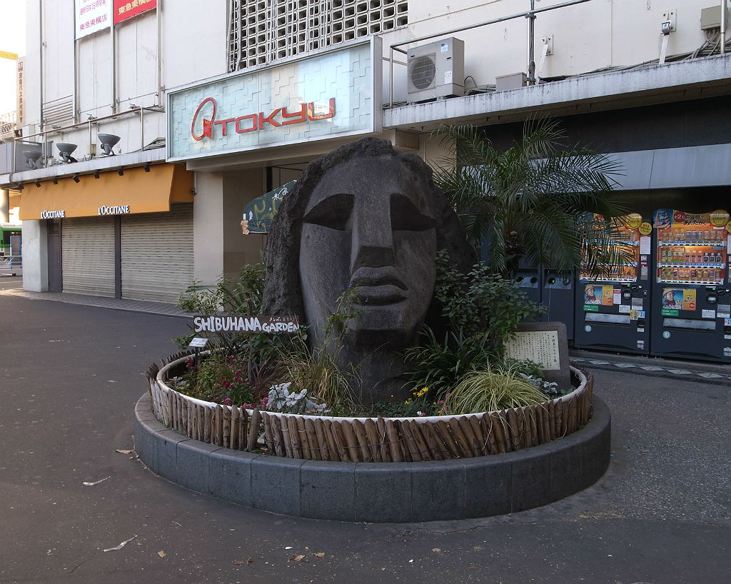 http://at-art.jp/wp-content/uploads/2016/01/shibuya_moai1.jpg