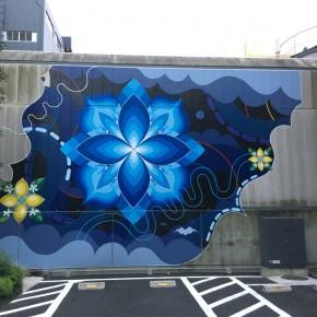 HITOTZUKI / 無題