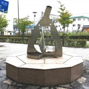 吉田隆 / 星の中の竪琴
