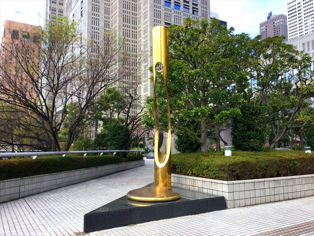 http://at-art.jp/wp-content/uploads/2017/04/melt_1_R.jpg