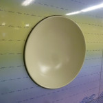 山下博 / 月の鏡