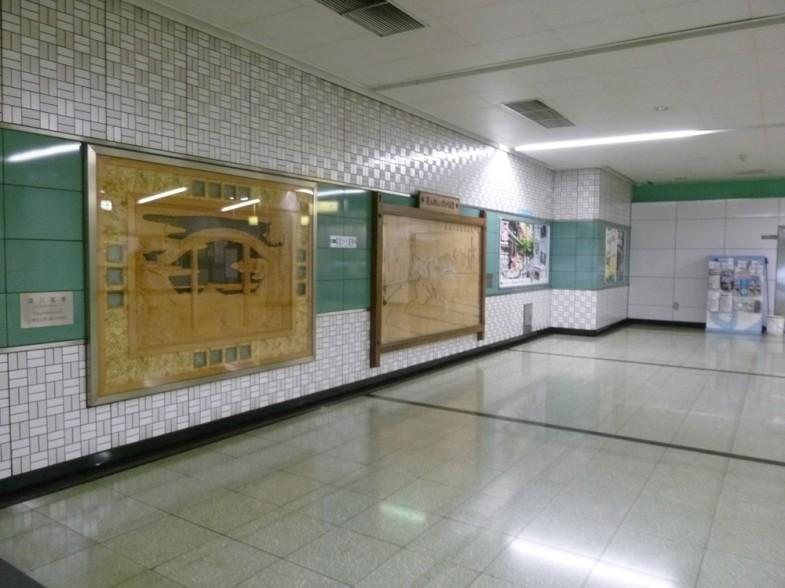 Fukagawa Fukei
