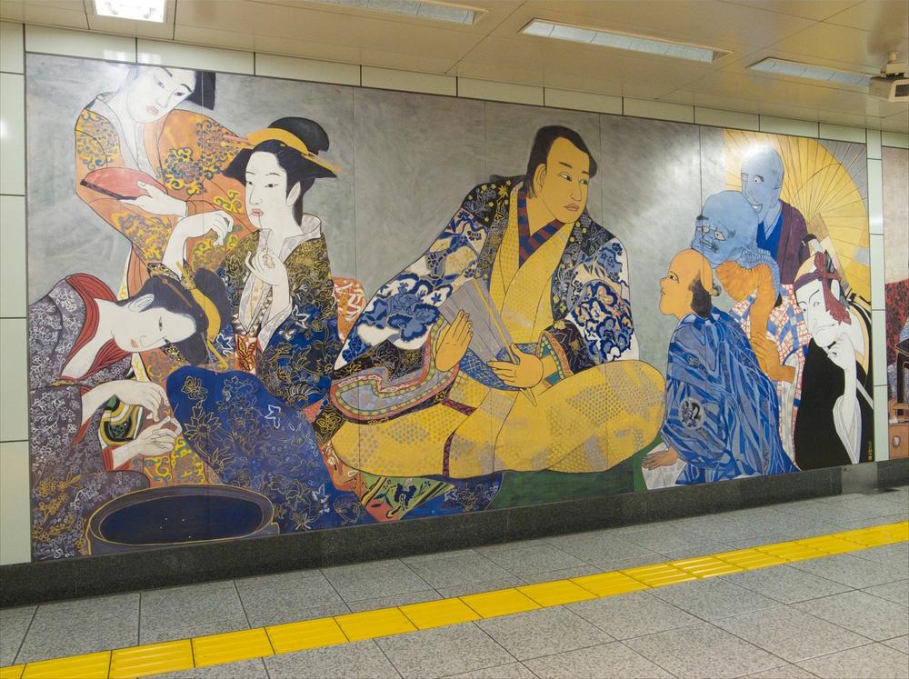 Edo_tsukiji1
