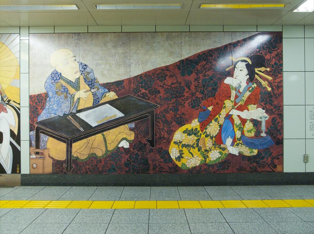 Edo_tsukiji2