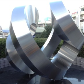 """竹内三雄 / Transfiguration """"LINK"""" Ⅲ"""