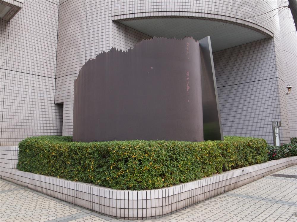 S_kankei1