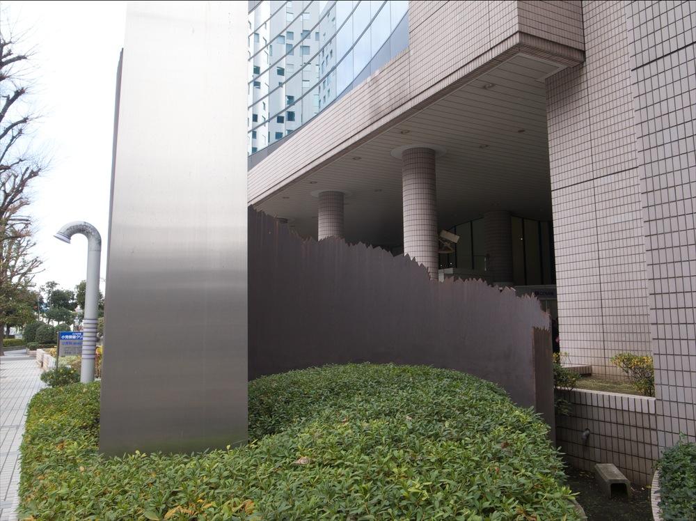 S_kankei2