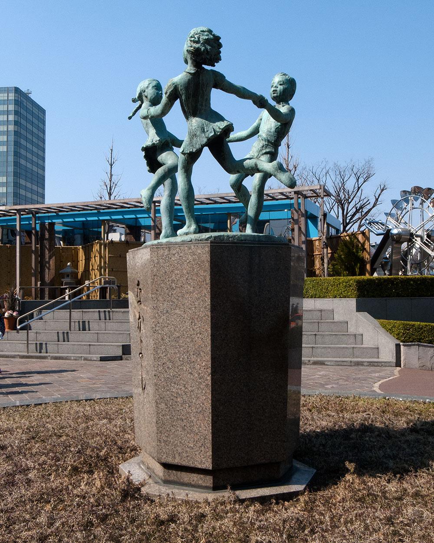 S_nakayoshi2
