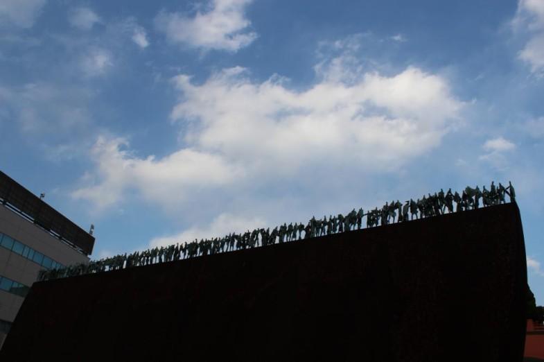 People Line