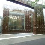 武蔵野美術大学図書館